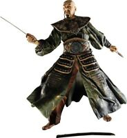 "NECA – SAO FENG 6"" ACTION FIGURE – PIRATES OF THE CARIBBEAN - AT WORLD'S END"