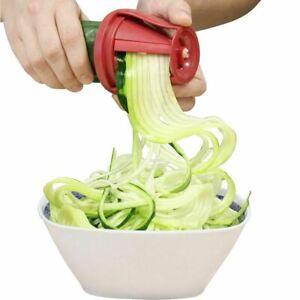 Vegitrim Gourmet | Vegetable slicer & cutter