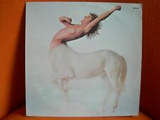 VINYL 33T – ROGER DALTREY : RIDE A ROCK HORSE – THE WHO – 1975 GOLDHAWKE / POLYD