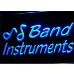 Top Quality Used Band Instruments