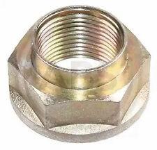 Front (left /right) Wheel Hub Nut A.B.S. 910140