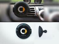 Infrared Sensing Wireless Charger Phone Holder Navigator For Smart Car 451 Gen.2