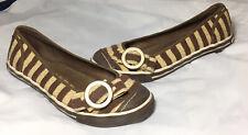Rocket Dog Women's Slip On Loafers Flats Size 9.5