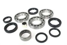 Front Differential Bearings and Seals Kit Polaris Sportsman 500 4x4 HO 2009 2010