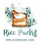 RicePacksCom