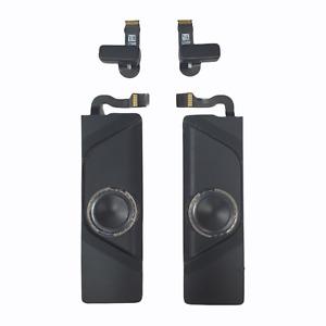"Original speakers For Apple MacBook Pro A1706 13"" 2 Speakers Left & Right Sides"