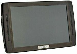 ARCHOS 70 8 GB Internet Tablet