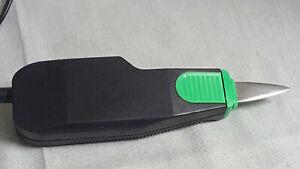 Couteau a huitres électrique Norlac 220v 20w