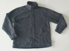MAMMUT Innominata Melange Jacket Men Herren Jacke Outdoor Fleecejacke XL 54 TOP!