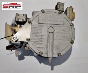 RECO Ford Falcon BA BF FG GENUINE VIALLE Dedicated LPG Gas Converter