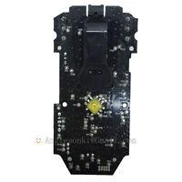 Replacement Power Supply for Razer RZ-05-01270100-R3M1 SEIREN DIGITAL HS