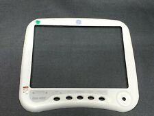 GE Dash 4000 Monitor Front LCD Display Screen Bezel Trim Replacement