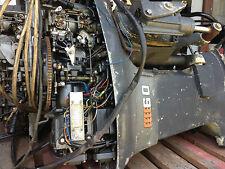 Mariner 60hp Outboard Parts
