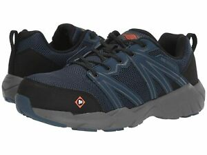 Man's Sneakers & Athletic Shoes Merrell Work Fullbench Superlite Alloy Toe