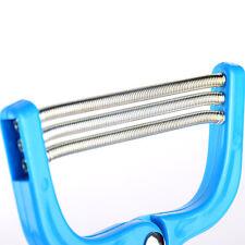 Hot Removal Face Hair Shaving Epilator Facial Hair Care Hair Device Spring D5C