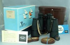Binocular Carl Zeiss Jena Jenoptem 10X50W Very good condition As New