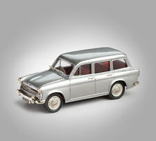 Lansdowne Collection LDM 88 -1957 Hillman Minx Series I Estate - Made in England