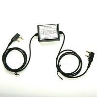 RPT-2K Two-Way Relay Walkie Talkie Repeater Box Baofeng UV-5R BF-888S H777 Radio