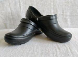 Ladies Crocs Clogs - Mercy Work