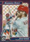 Hottest Bryce Harper Cards on eBay 103