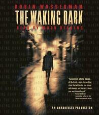 The Waking Dark by Robin Wasserman (2013, CD, Unabridged)