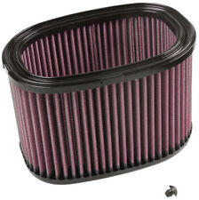 KN AIR FILTER REPLACEMENT FOR KAWASAKI KVF750 BRUTE FORCE 4X4I;  2008-2013