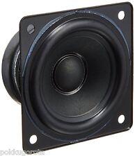 FOSTEX 8cm full-range Speaker unit P800K from Japan