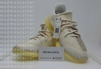 adidas Yeezy Boost 350 V2 Natural - ADULTS
