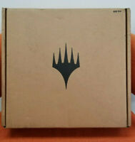 Throne of Eldraine Deluxe Collection Box Magic the Gathering MTG SEALED