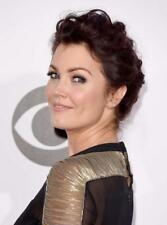 Bellamy Young 8x10 Photo Picture Very Nice Fast Free Shipping #11