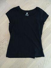 T - shirt H & M  Gr. 134 / 140
