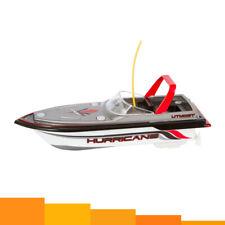 Mini Rennboot Ferngesteuert Schiff für Kinder RC Wasser Speedboat Boot Boat