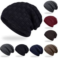Beanies Knit Cap Skull Hat Leisure Cap for Unisex Lifelike Rainbow Rooster