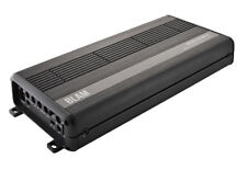 Blam RA 804 D 4 Channel Power Amplifier Amp Digital 4 Kanäle