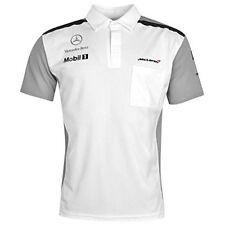 Bekleidung für Mercedes-Benz Fans