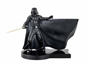 Bandai Star Wars Darth Vader Toothsaber Toothpick Dispenser