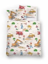 Kleinkind Bettwäsche In Kinder Bettwäschegarnituren Günstig Kaufen