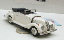 Walldorf Mini 1:43:  BMW 327 Cabrio, 1938     (5042)