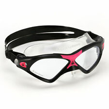 Aqua Sphere Seal XP2 Ladies Swimming Goggles Mask for Womens Girls