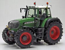 1068 Fendt Vario 926 Tms 2002-2007, 1:3 2 Wise-Toys