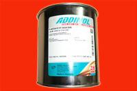 1 kg Dose (1kg=17,90€) Addinol Fliessfett Fließfett SGA 600 Getriebe NLGI 0 Fett