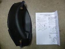 "Husqvarna Sears Craftsman Poulan Mower 42"" Deck Mulch Plug Kit MP42 # 954040501"