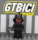 LEGO STAR WARS MINIFIGURA `` FIRST ORDER CREW ´´ Ref 75104 100X100 ORIGINAL