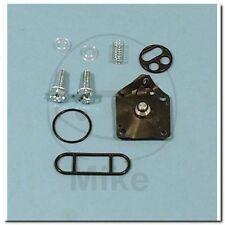 Benzinhahn Reparatur Satz FCK-21-Suzuki GSF 600 Bandit,A81121, GN77B NEU