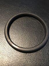 Siebträgerdichtung 60x50x5,5 Für La Pavoni Professionalle/ Europiccola Handhebel