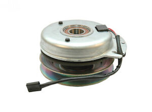 Rotary 15204 Electric Clutch TCA16665 5219-71