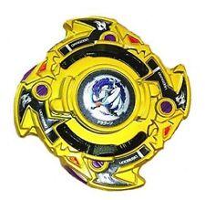 TAKARA TOMY BEYBLADE BURST B00 DRAGOON F FANTOM G V GOLD Ver 2018 COROCORO JAPAN