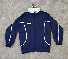Xara Warm-Up Jacket New with tags Size Youth Large