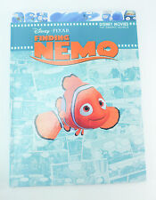 DISNEY GRAPHIC NOVELS - Finding Nemo - FREE UK DELIVERY