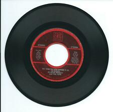 """1974 GLADYS NIGHT and the PIPS """"BEST THING THAT EVER HAPPENED TO ME"""" 45rpm 7"""""""